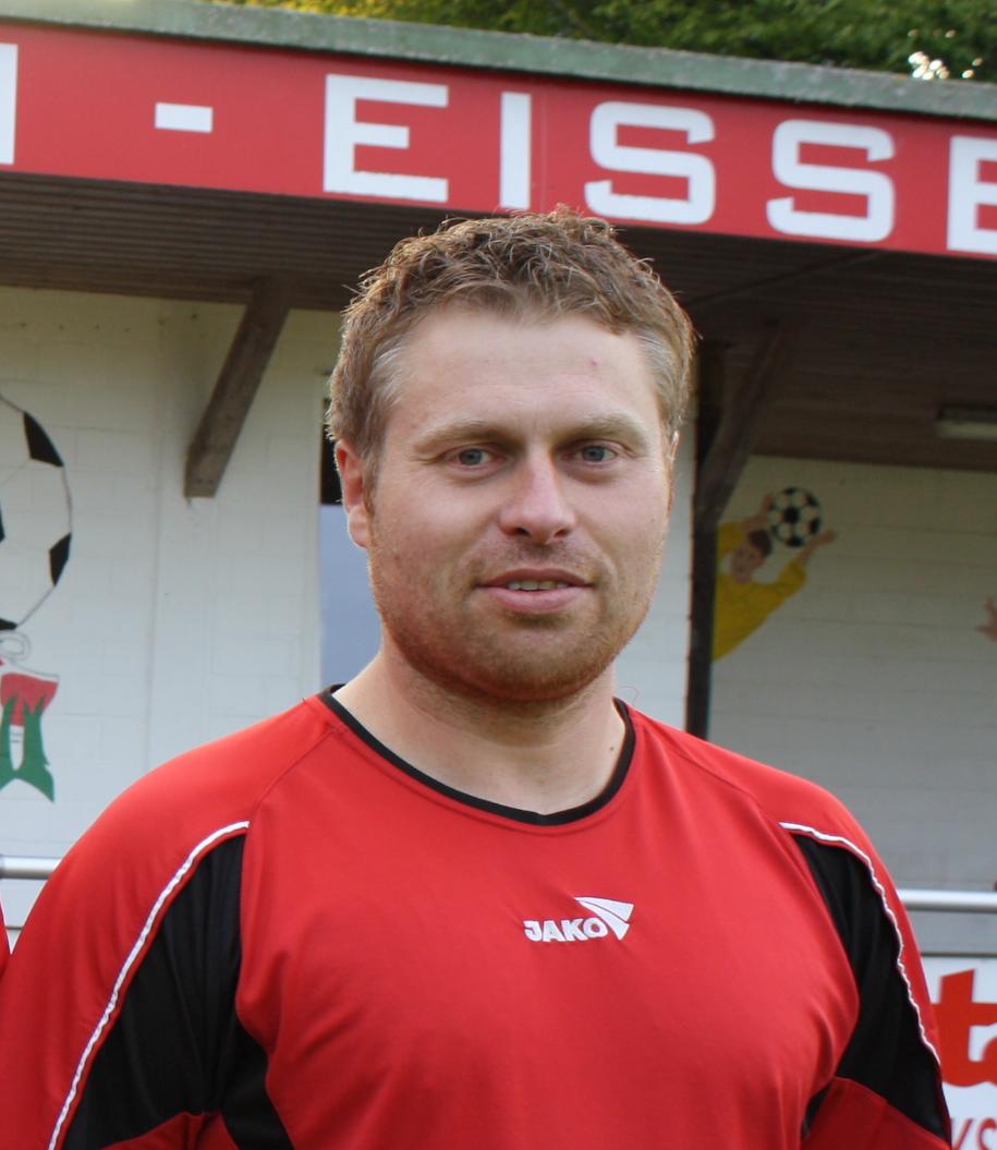 Sven Hartmann
