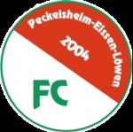 FC Peckelsheim-Eissen-Löwen 2004 e.V.