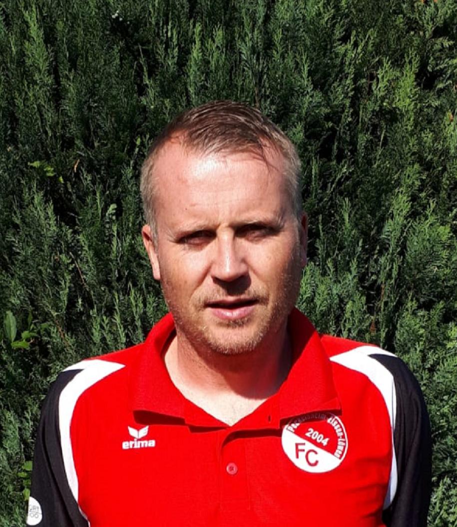 Dirk Rüsing